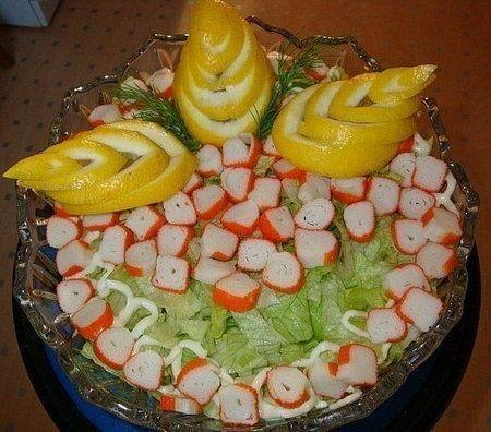 decor-salata