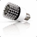 светодиодные лампы: плюсы и минусы