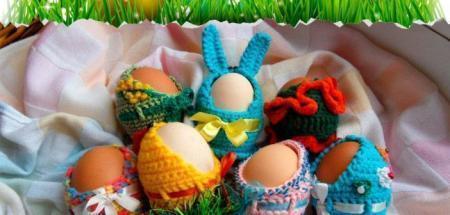 Knitting_Easter_Eggs-702x336
