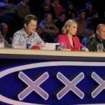 таланты судей Украина мае талант 6 2014