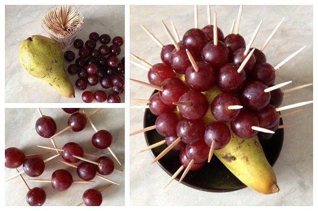 narezka-fruktovaya