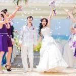 Свадьба на Кипре Антван hdhd