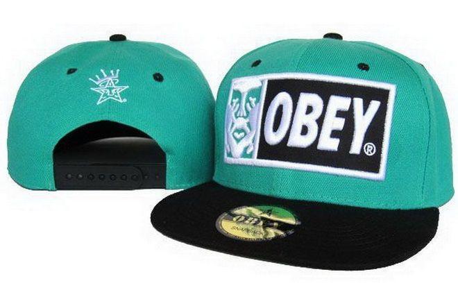 obey-lisi-biruaz