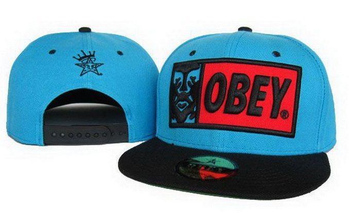 obey-litso