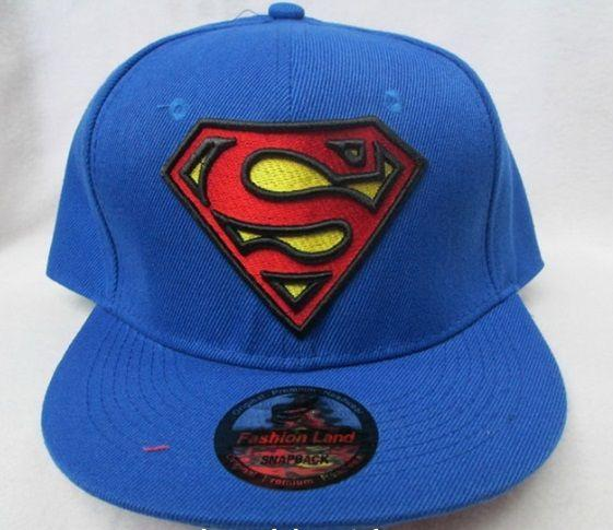 supermen2