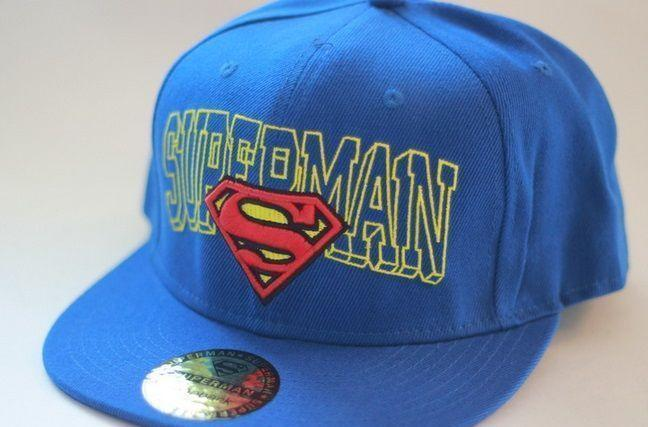 supermen3
