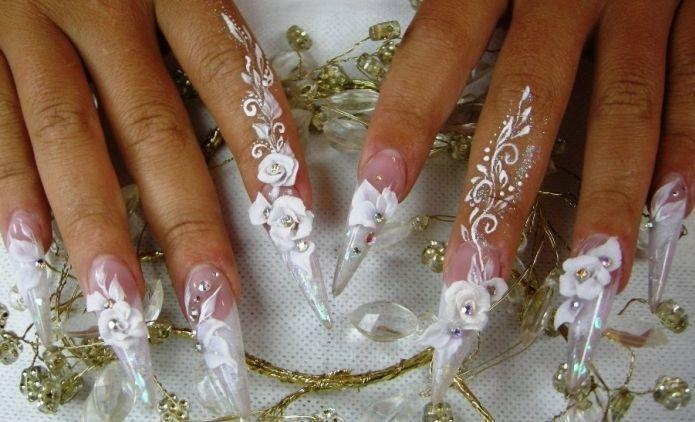 svadba-manikur