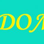 goroskop-vodolei-2014