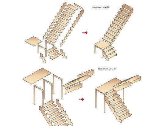 схема-маршевой-лестницы