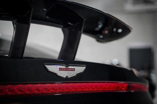 Aston Martin One-77 Q-Series-6
