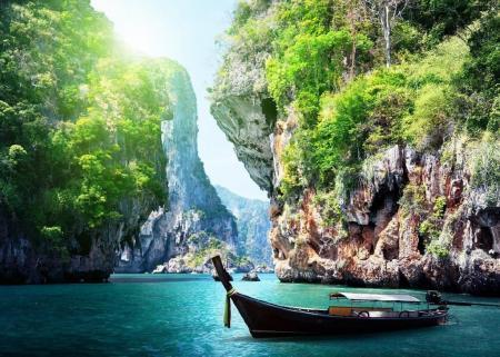 Отзывы-туристов-из-Тайланд-о-Краби