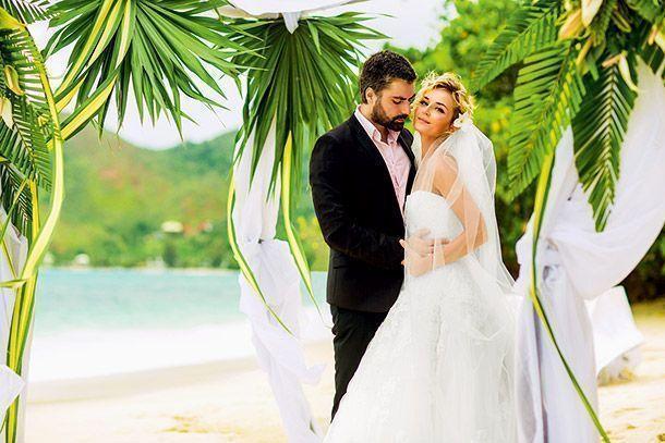 полина-гагарина-свадьба