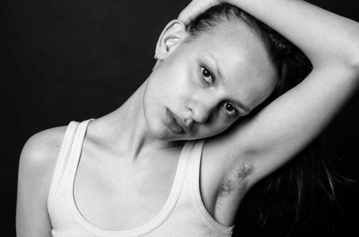 ракель линдгрен модель актриса подмыш