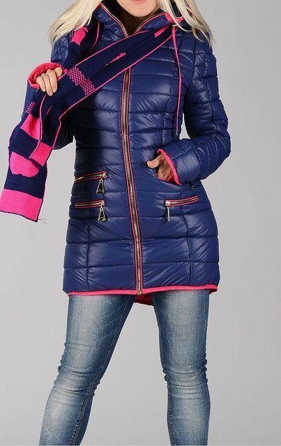 син куртка