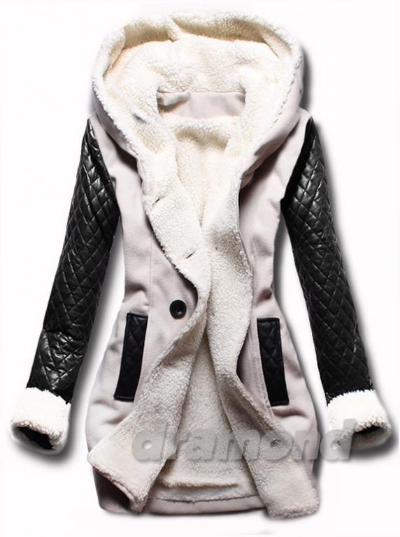 dramond-palto