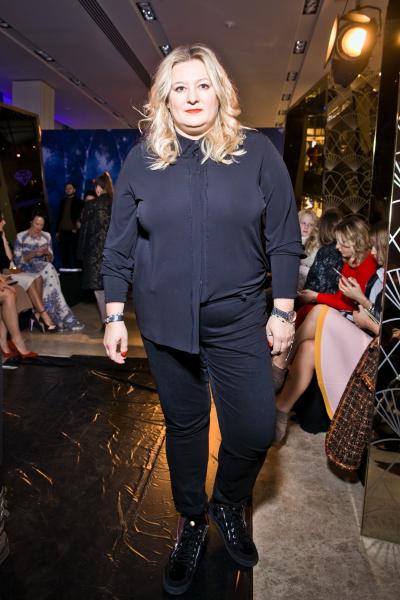 mariya-fedorova-glamour