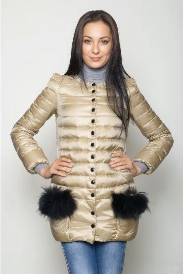 modnoe-paljto
