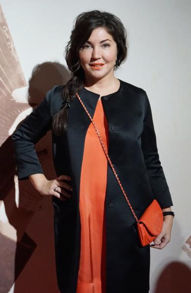 modnyi-look-mariya-lemesheva-redactor-hollywood-reporter