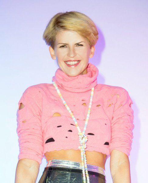 modnyi-look-polina-kitsenko-director-kreativ-podium-mfrket-FG