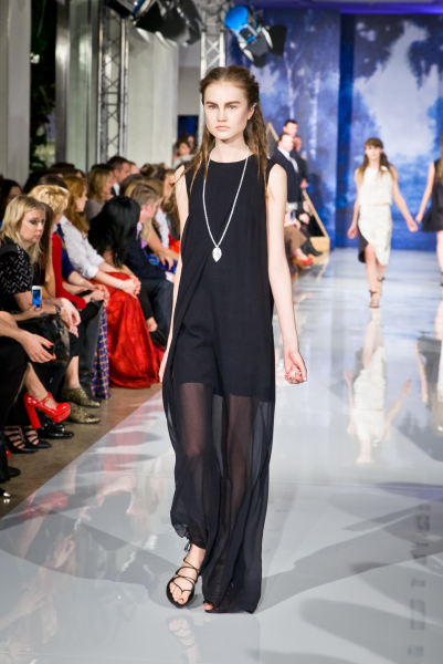 pokaz-mody-a-la-russe-anastasiya-romantsova-moda-vesna-leto-2015