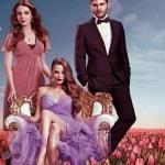 пара тюльпанов турецкий сериал, топ 10 турецких сериалов