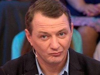 Башаров извинился перед Архаровой