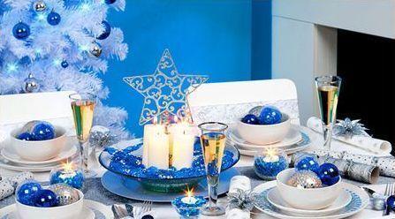ukrashenie_novogodnego_stola_1