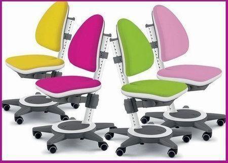 стулья детск кресло