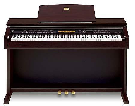 фортепианино