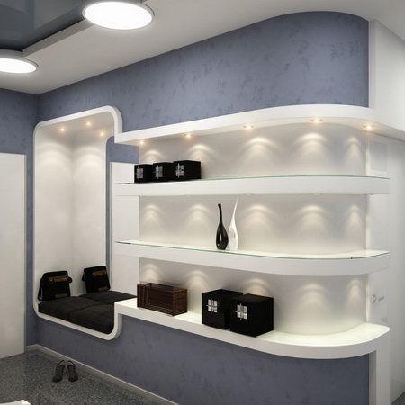 Шкаф купе в маленькой спальне дизайн фото