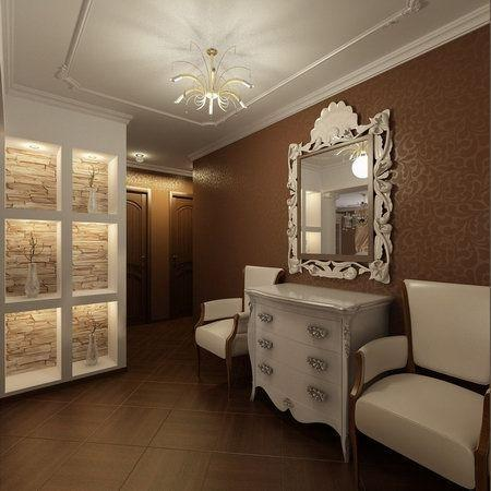 design-interior-classica-ot-alekseja-suhova-2