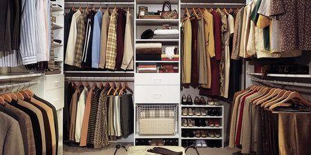 dressing_room-гардеробная