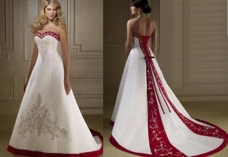 novoe-gotovoe-svadebnoe-plate платье свадебное