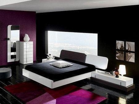 spalnyjj-garnitur-кровати