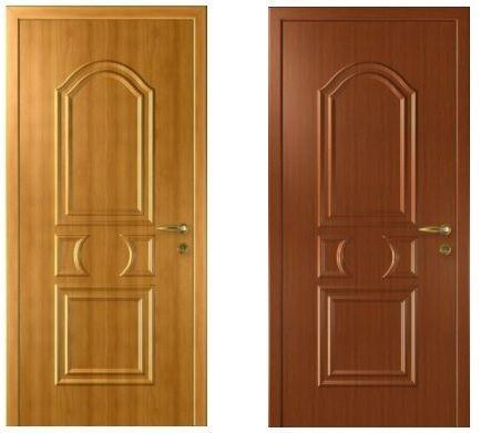 двери межкомнатные влагостойкие