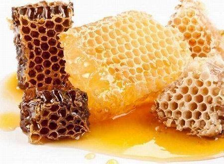 соты мед маска