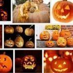 black-and-white-halloween-хэллоуин_tykva-min