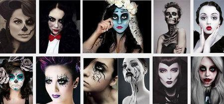black-and-white-halloween-make_up-min