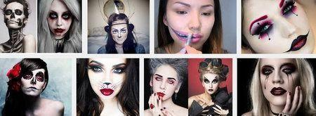 black-and-white-halloween-make_up_2015-min
