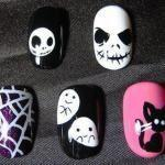 nogti_na_halloween_2-min