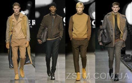 1399120974_tiger-of-sweden-fall-winter-1024x642