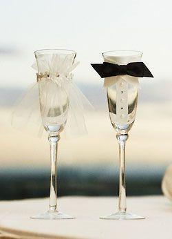 kak-sdelat-svadebnie-bokali-krasivo