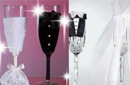 odejda-dlya-svadebnih-bokalov-svoimi-rukami