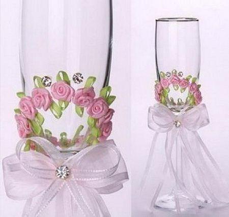 wedding_glass_бокал