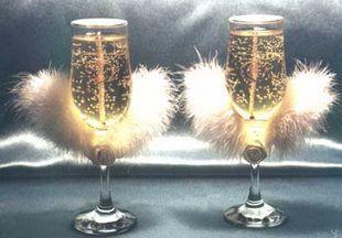wedding_glass_25