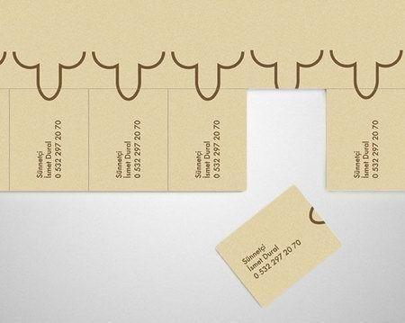визитка клиник по обрезанию