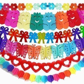 3-м-бумажные-цветы-бабочки-люблю-медведь-шар-гирлянда-день-рождения-ну-вечеринку-сцены-макет-шторы.jpg_350x350