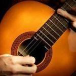 igra_gitara_2