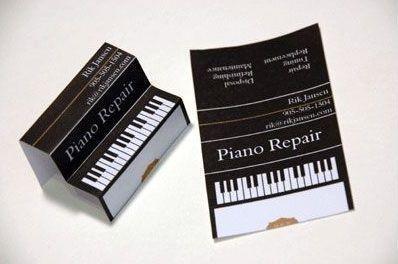 piano_sm
