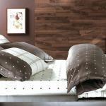бязь постельное